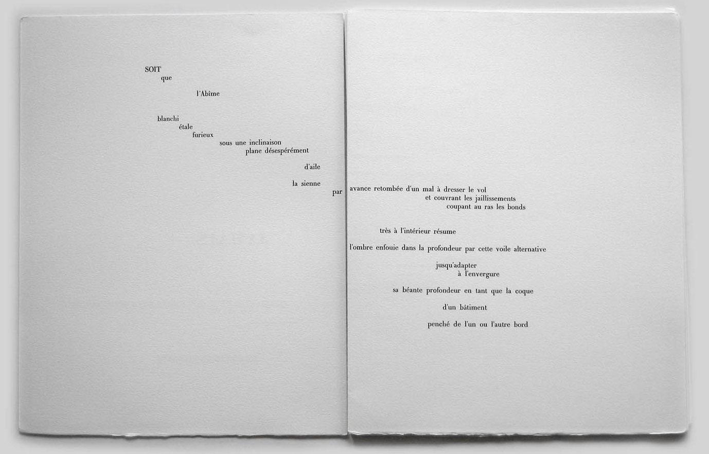definitive essays